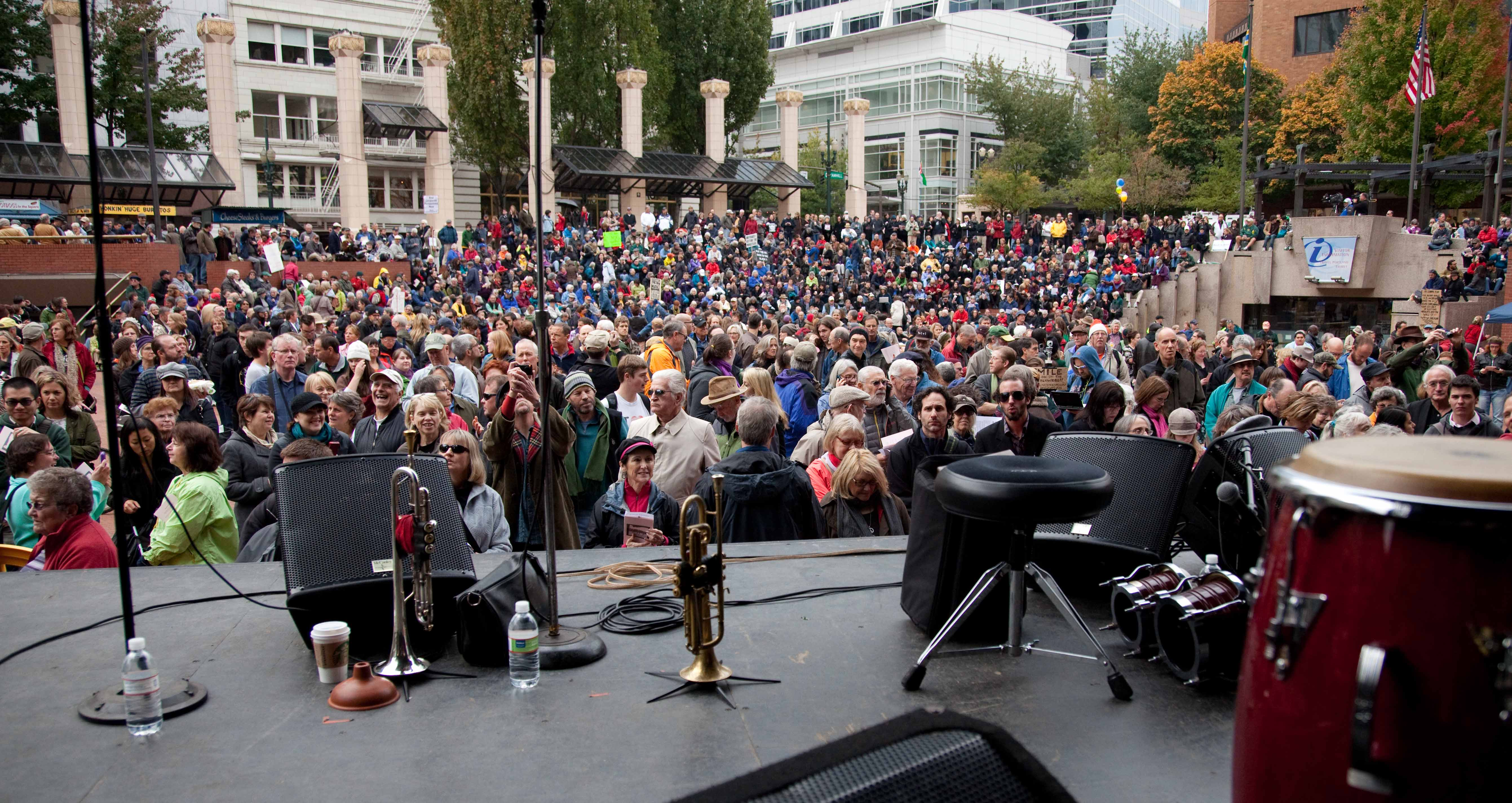 Occupy_Portland_Rally_with_Pink_Martini_and_Storm_Large_1_of_19